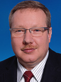 Andreas Steppuhn (SPD)