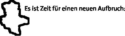 Sachsen-Anhalt kann mehr