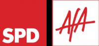 AfA Landesverband Sachsen-Anhalt